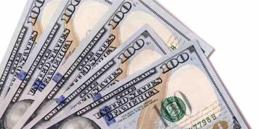 Precio del dolar al Sabado 09 de Octubre de 2021